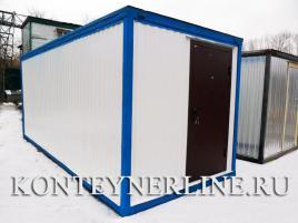 blok-konteyner-009