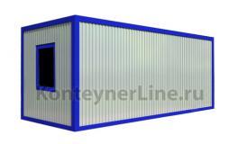 konteyner-002
